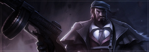 mafia_graves_by_thenamelessbard-d7yz6bd